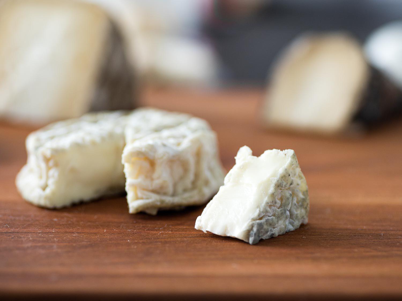 20170313-spring-cheese-vicky-wasik-8-bonne-bouche-cut.jpg