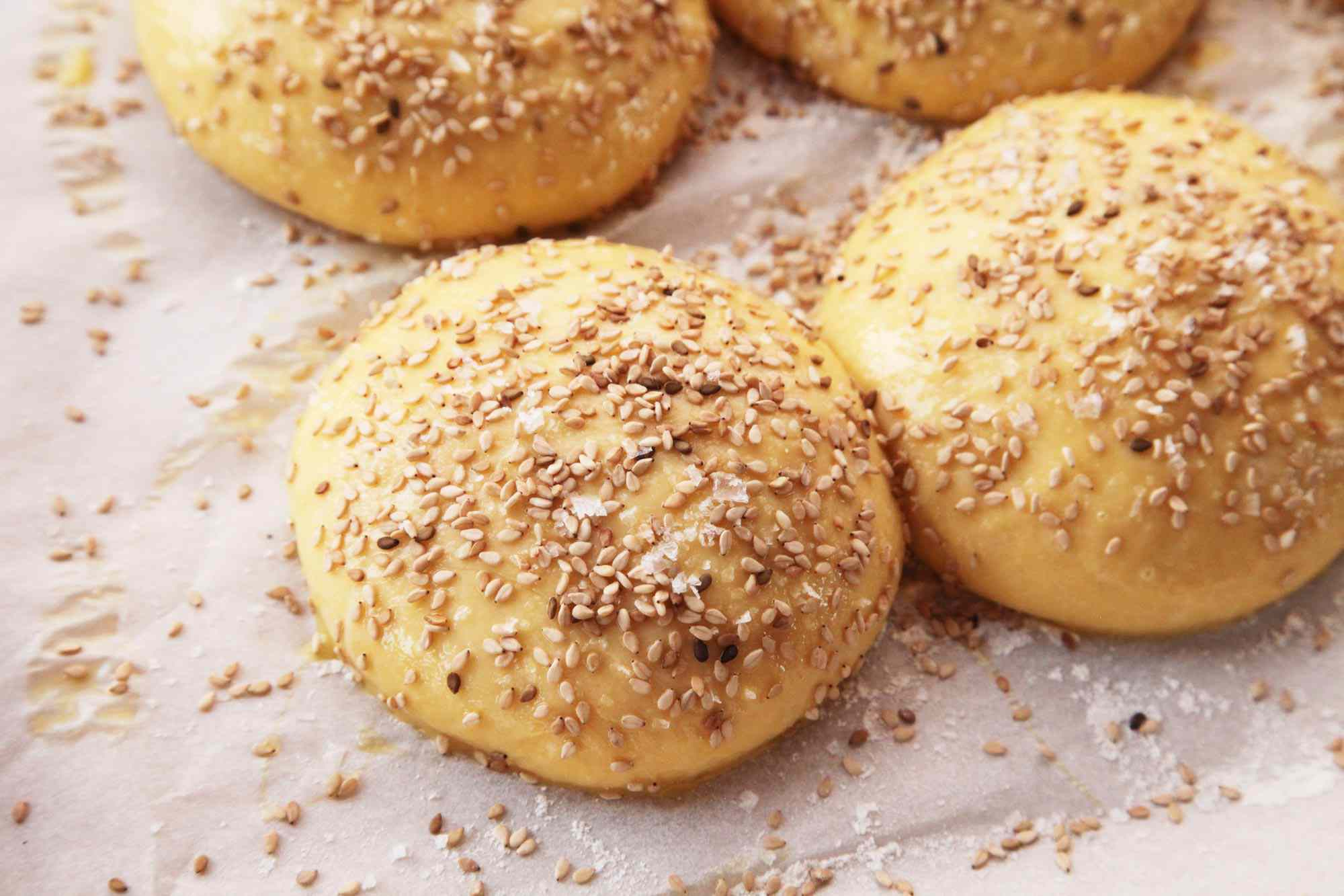 20150422-cemita-rolls-recipe-18.jpg