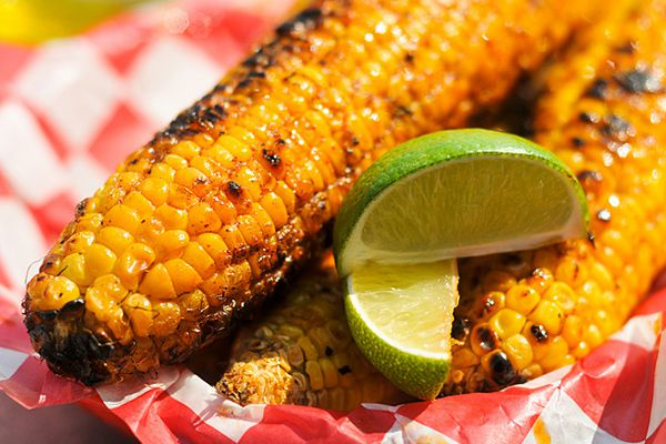 20100810-corn-with-chili-lime-butter.jpg