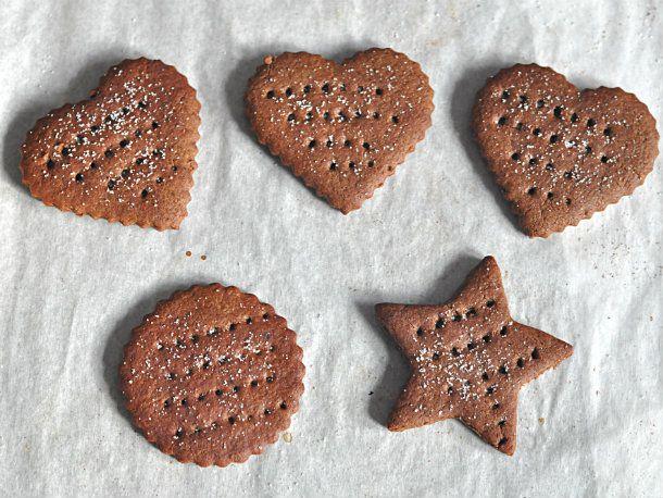 20140403-288735-chocolate-graham-crackers.jpg
