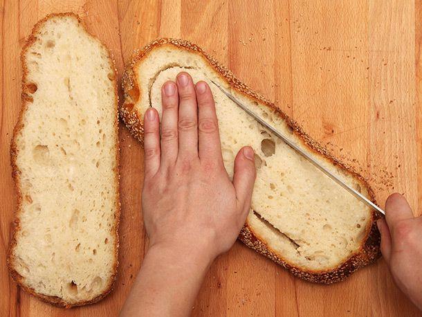20140306-pressed-muffuletta-sandwich-recipe-04.jpg
