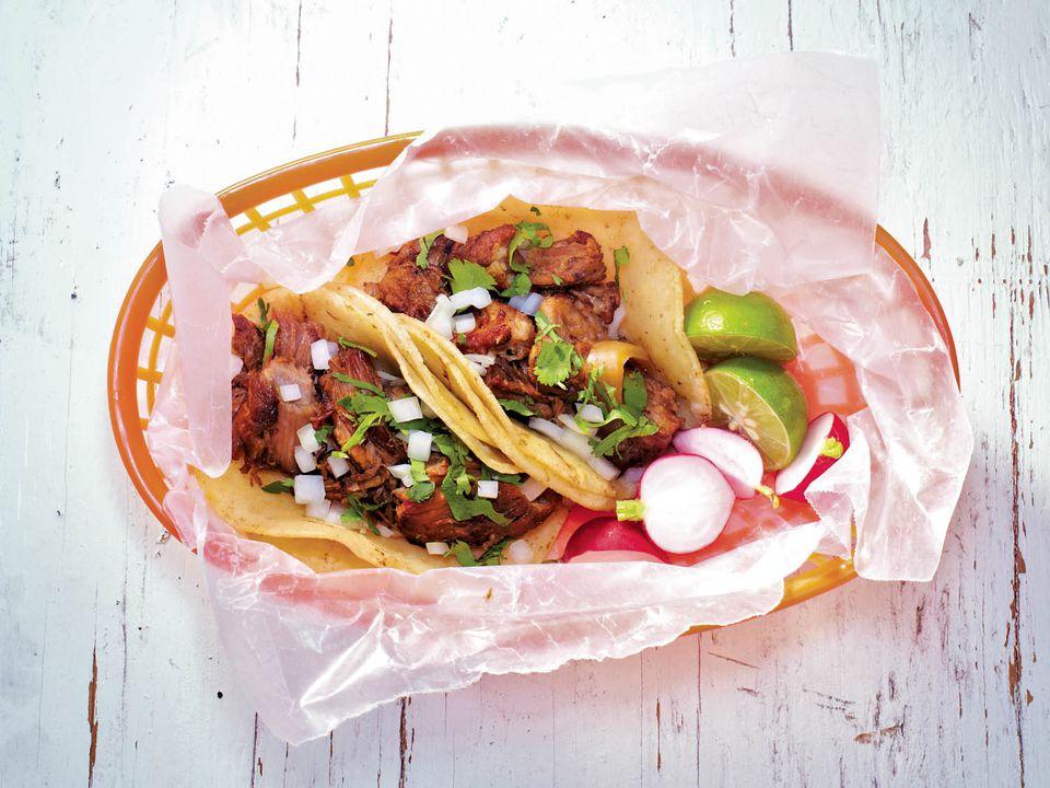 20140910-tacolicious-carnitas-taco-alex-farnum.jpg