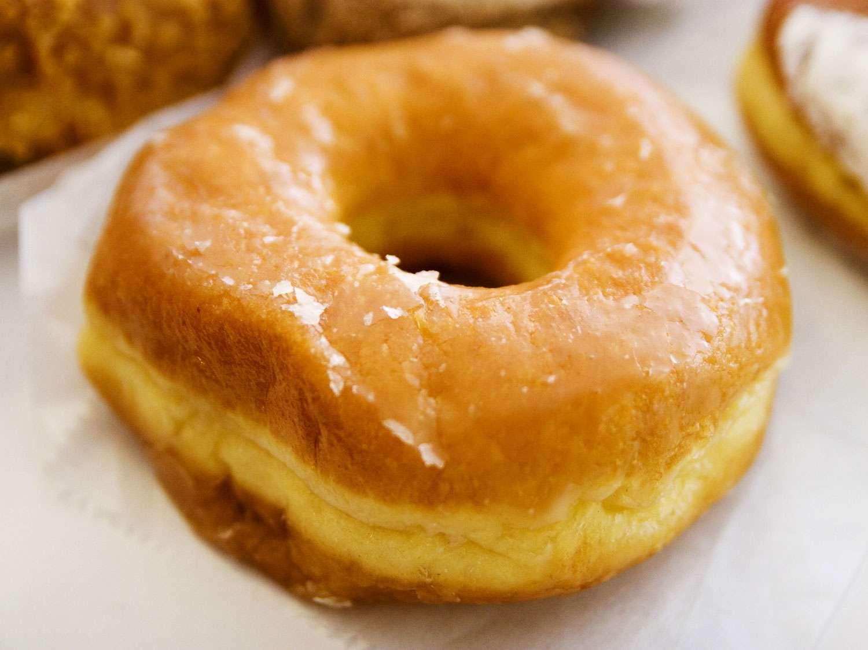20140902-peter-pan-doughnut-robyn-lee.jpg
