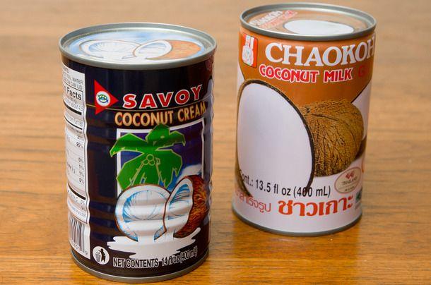 20140212-coconut-cream.jpg