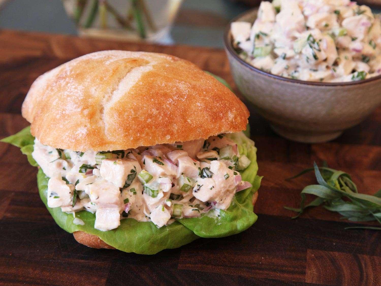 20160620-cold-salad-recipes-roundup-06.jpg
