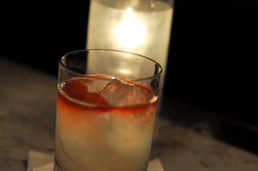 20130507-251327-drinks-malort-odin.jpg