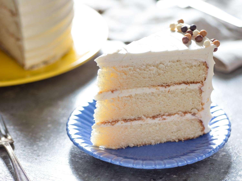 20170412-vanilla-layer-cake-vicky-wasik-22.jpg