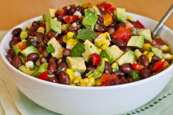 2013-06-05-black-bean-corn-red-pepper-salad.jpg