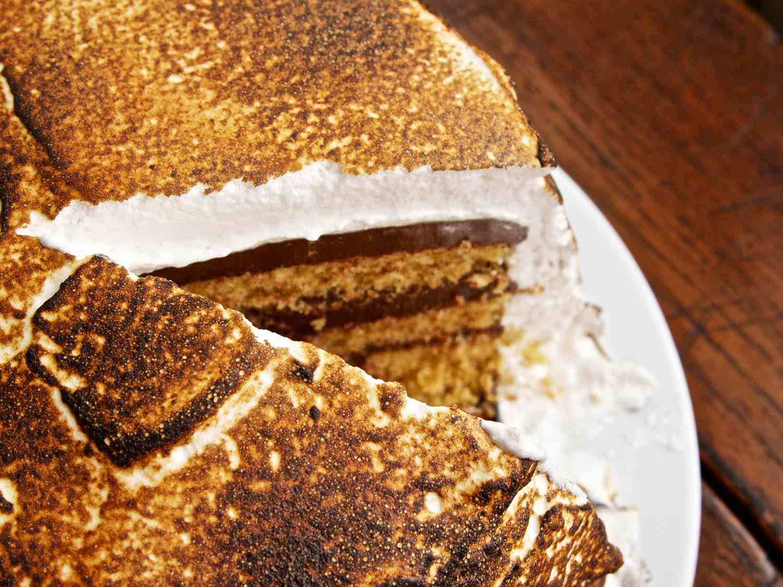 20140716-smores-slicedsmorescake-ideas-in-food.jpg