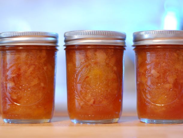 20120513-205700-preserved-apple-rhubarb-conserve.jpg