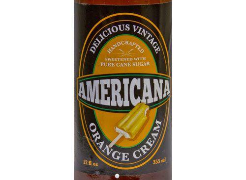 20110425-149152-americana-orange-cream-label-winner.jpg