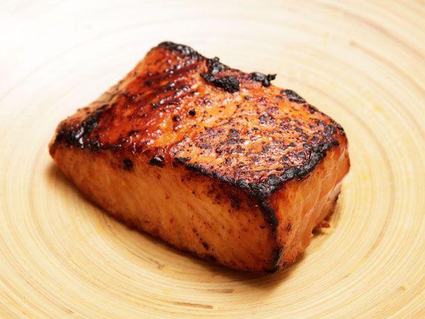 20120625-miso-glazed-salmon-7.jpg