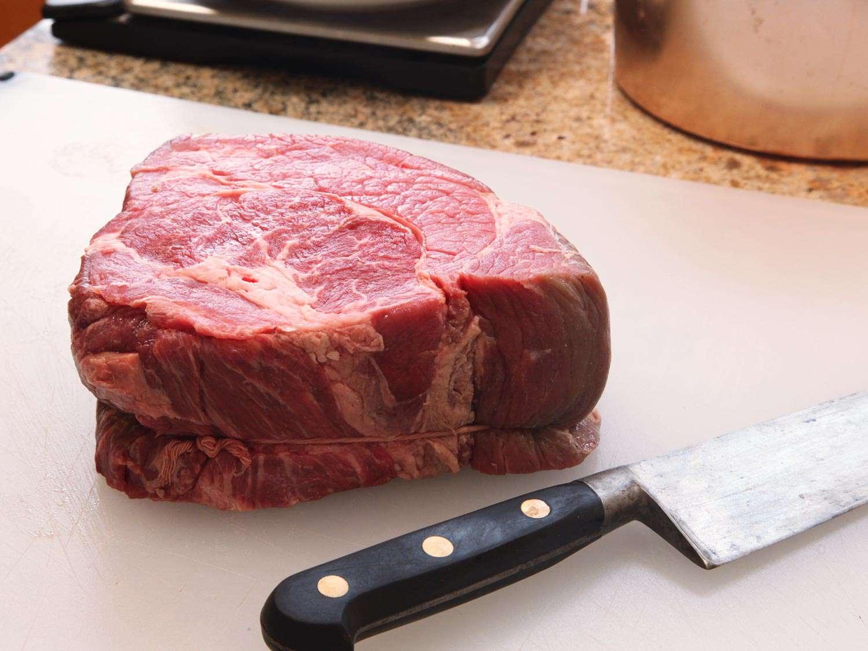 20160116-american-beef-stew-recipe-03.jpg