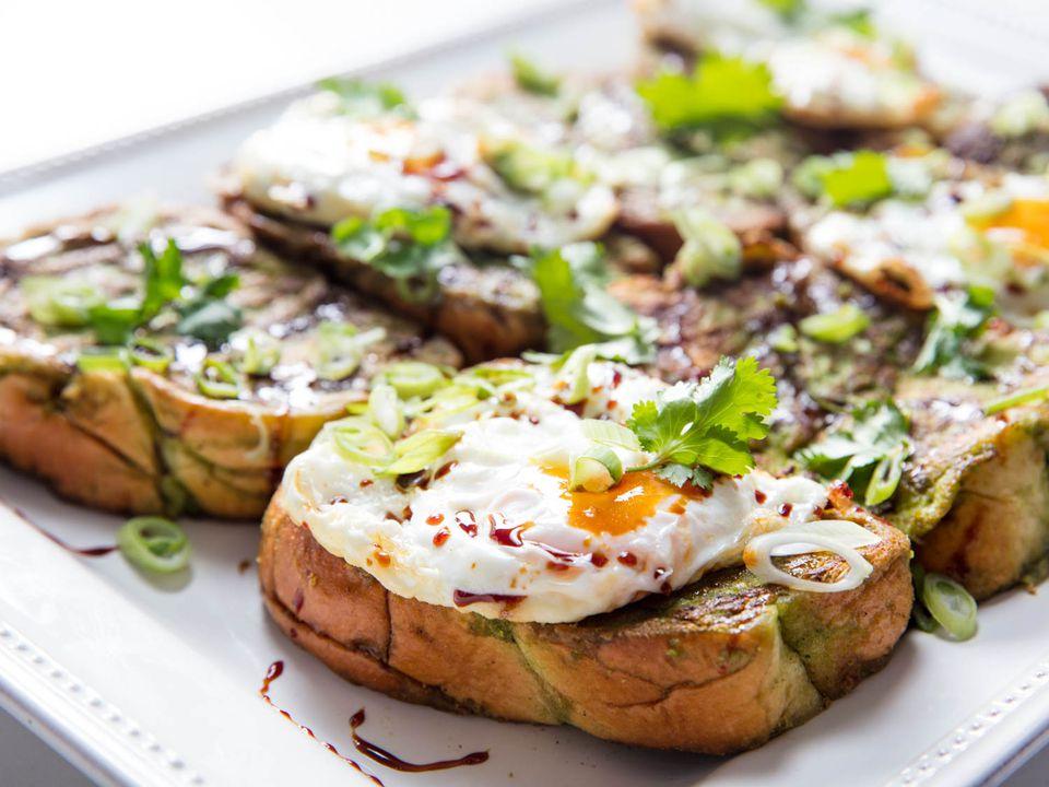 20180418-savory-french-toast-vicky-wasik-28