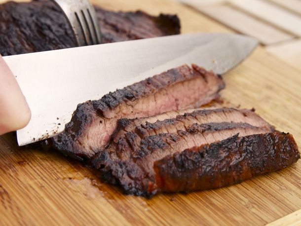 20110502-texas-beef-council-marinated-grilled-flank-steak-5.jpg