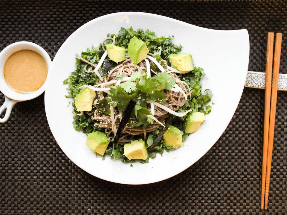 20140828-soba-kale-salad-yasmin-fahr-1.jpg