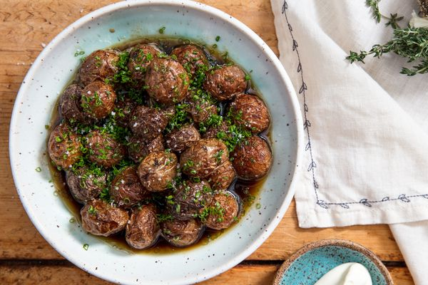20190207-brown-butter-potatoes-vicky-wasik-15