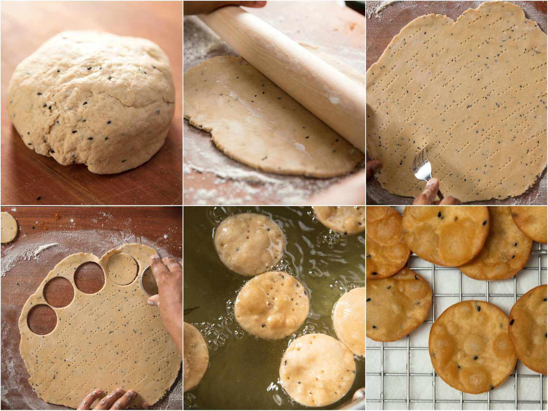 20170921-chaat-vicky-wasik-papri-dough2.jpg
