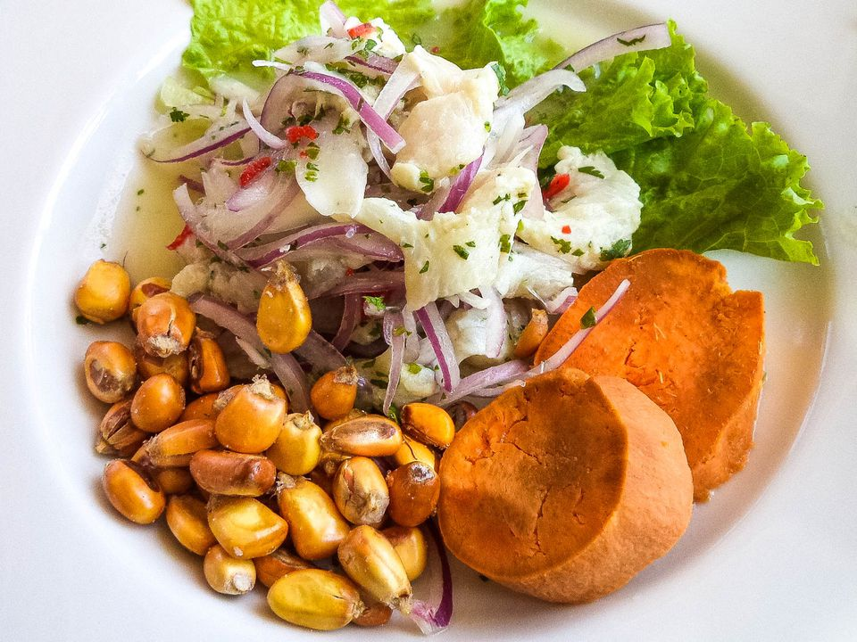20142828-peruvian-cuisine-ceviche1-kevin-cox.jpg