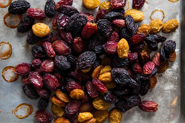 20170109-oven-roasted-grapes-vicky-wasik-7.jpg