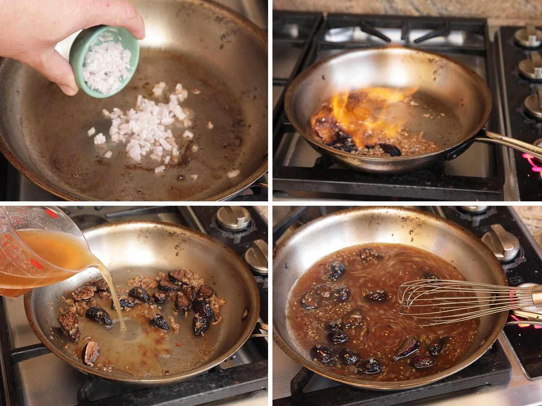 20151108-pork-tenderloin-bourbon-soaked-figs-recipe-kenji-composite-02.jpg