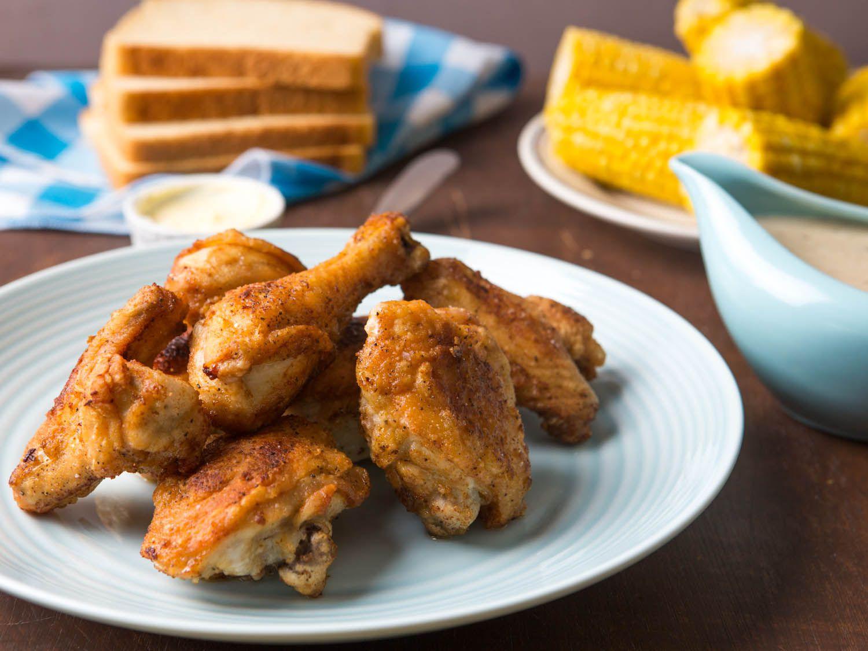 20150108-maryland-fried-chicken-vicky-wasik-15.jpg