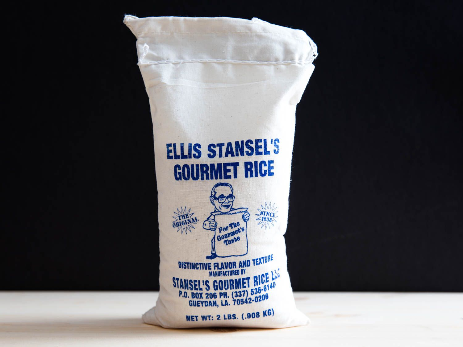 20160328-lousiana-products-stansels-rice-vicky-wasik-4.jpg