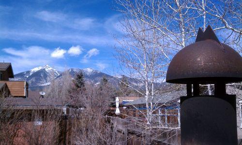 20110327-144378-(peaks).jpg