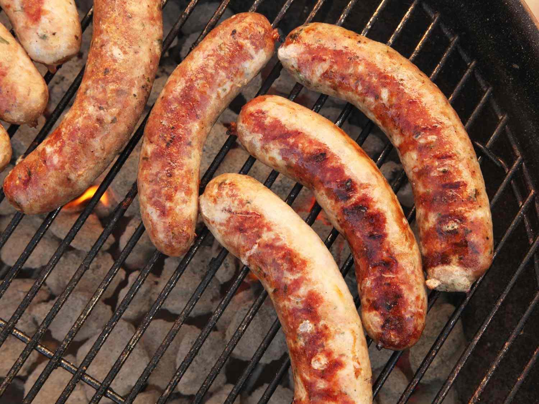20150814-sous-vide-sausage-anova-kenji-18.jpg