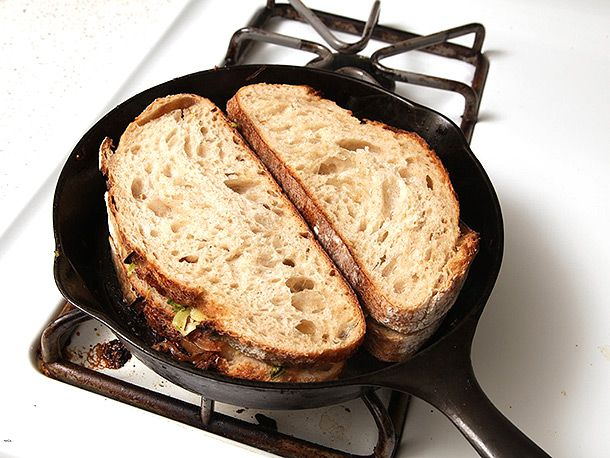 20131106-brussels-sprouts-grilled-cheese-06.jpg