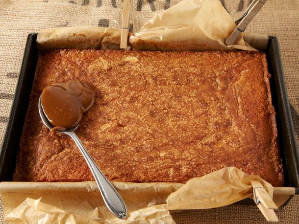 20121016-127677-LTE-Caramel-Cake-photo by Tara Striano_PRIMARY.jpg
