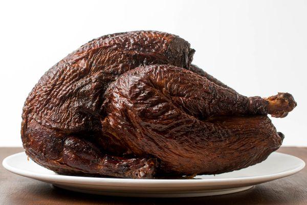 20141106-smoked-turkeys-vicky-wasik-1.jpg
