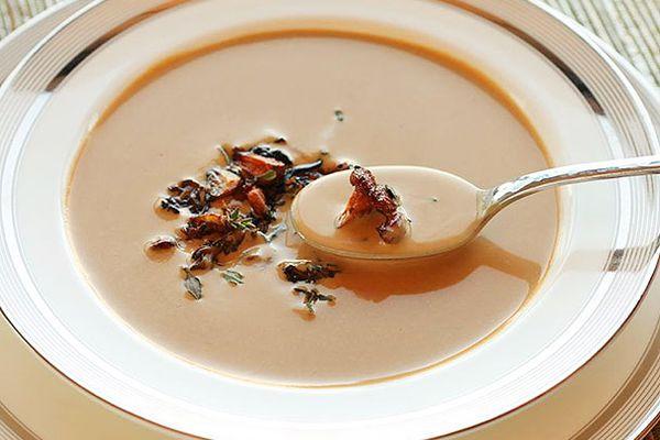 20140130-chanterelle-soup-29.jpg