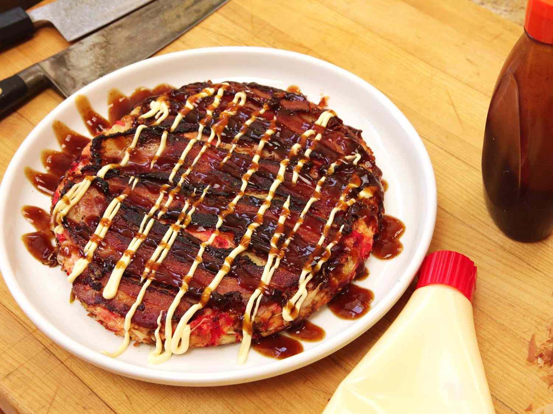 20160415-okonomiyaki-32.jpg