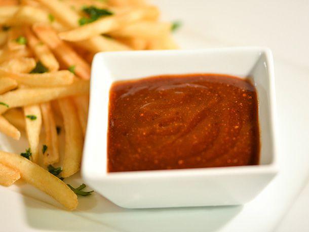 20140305-285668-bbq-ketchup.jpg
