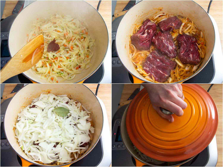 20210303-pasta-genovese-sasha-marx-step3b