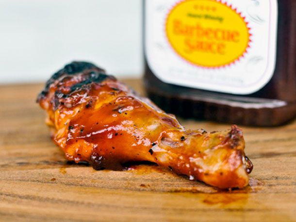 20110503-barbecue-sauce-primary.jpg