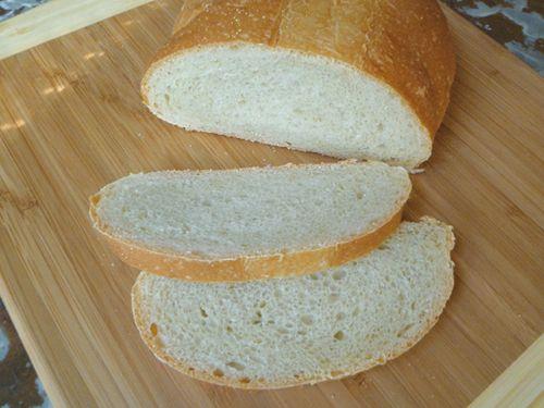 20110101sourdough-bread.JPG