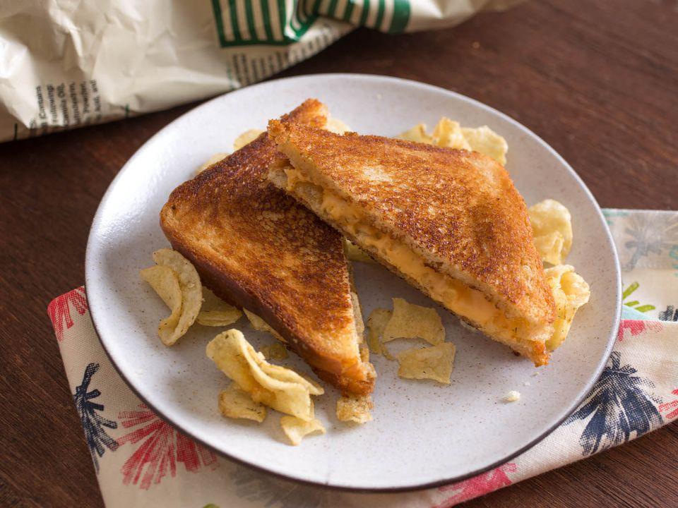 20150219-grilled-cheese-potato-chip-sandwich-vicky-wasik-1.jpg