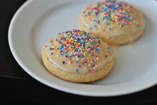 20131213-276741-Iced-Lemon-Cookies.jpg