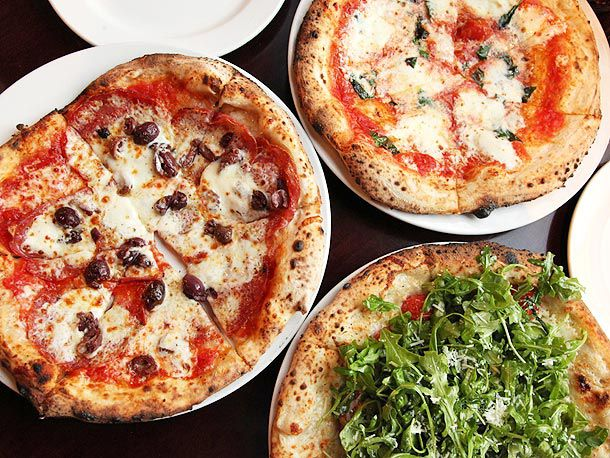 20121016-brick-pizzeria-05.jpg