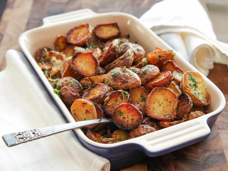 20131026-menu-new-potatoes-roasted-crispy-thanksgiving-edit-thumb-1500xauto-427059.jpg