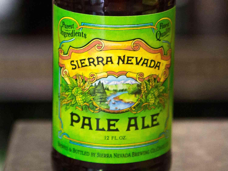 20140711-beer-bucket-list-vicky-wasik-cropped-sierra-nevada-pale-ale.jpg