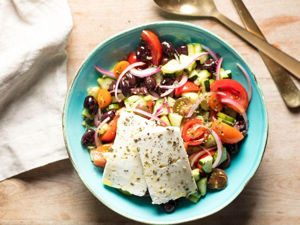 20170814-greek-salad-vicky-wasik-9.jpg