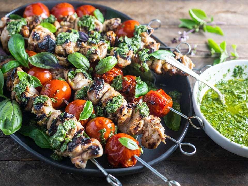 20160703-Grilled-Lemon-Garlic-Chicken-Tomato-Kebabs-Basil-Chimichurri-emily-matt-clifton-7.jpg