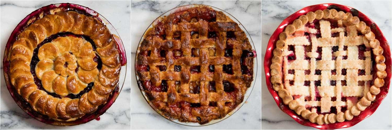 20160627-pie-decoration-vicky-wasik.jpg