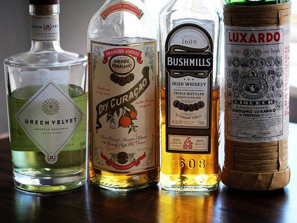 20140309-irish-cocktail-ingredients.jpg