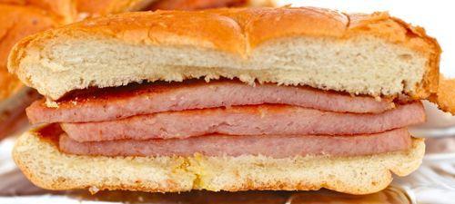 20110801-mastoris-pork-roll-1.jpg