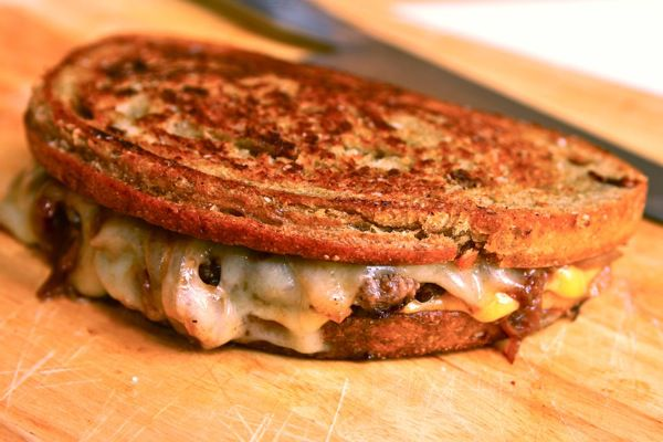 20101001-Burger-lab-patty-melt-01.jpg