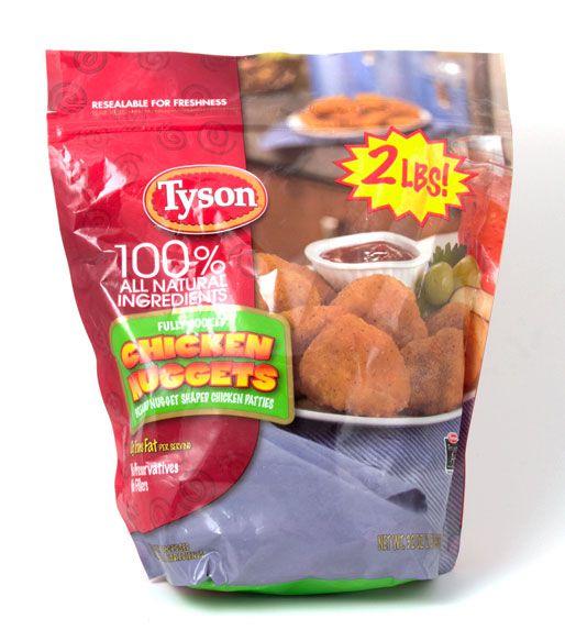 20140122-taste-test-nuggets-tyson.jpg